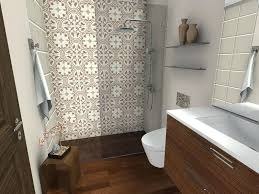 floor ideas for small bathrooms wood look tile bathroom floor full size of bathroom tile designs for