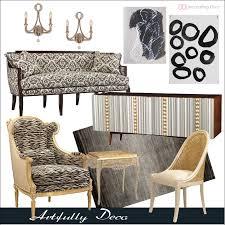 paris apartment style 3 chic decoration inspiration boards u0026 5