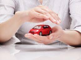 couvre si e auto auto garantie mécanique le bon plan