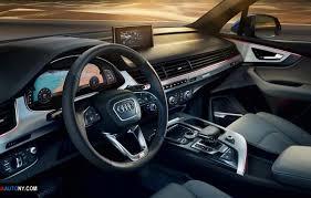 audi a 5 lease 2017 audi q7 lease deals ny nj ct pa ma alphaautony com