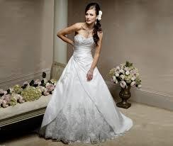 aurora disney wedding dress from 2014 collection