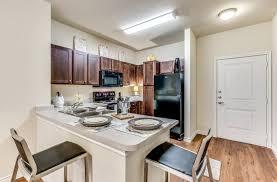 House For Rent San Antonio Tx 78254 Juniper U0027s Edge Apartments In San Antonio Tx
