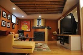 Craftsman Style Bathroom Astonishing Craftsman Style Homes Interior Ideas Best Idea Home