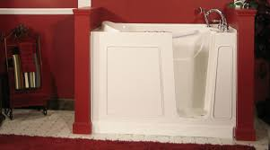 walk in tubs little rock bathroom remodeling cbi little rock