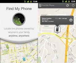 locate my android phone featured top 10 android apps for finding your phone