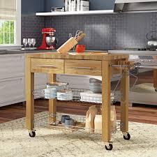 spray painting kitchen cabinets sydney sydney kitchen cart