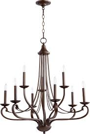 dining room candle chandelier chandelier crystal candle chandelier modern chandeliers large