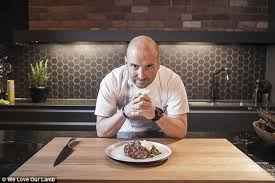 cuisine masterchef george calombaris opens up on the secrets masterchef daily