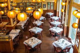Map New Orleans French Quarter New Orleans Restaurant Hours Bourbon Street Restaurants French