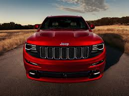 jeep grand cherokee srt8 brooklyn u0026 staten island car leasing