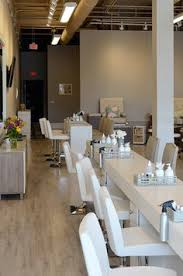 stella pedicure chairs with our mode vessel sink pedicure chairs