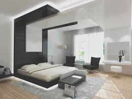 Modern Home Ceiling Designs Unique Modern Bedroom Ceiling Design Creative Maxx Ideas