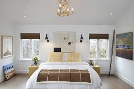 avenue wall sconce by leucos contemporary bedroom amazing style farmhouse wall sconce bedroom diavolet designs warmth