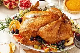 no fail tips for a thanksgiving turkey the dr oz show