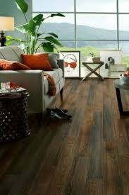 High Density Laminate Flooring 45 Best Laminate Flooring Images On Pinterest Laminate Flooring