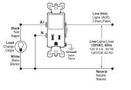 leviton wiring diagram leviton wiring diagrams instruction