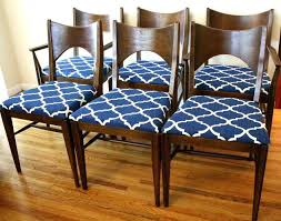 Replacement Dining Room Chairs Replacement Dining Room Chair Cushions Cool Replacement Foam For