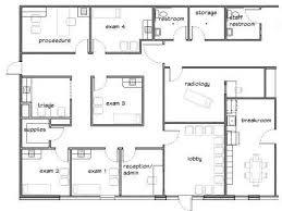 Smartdraw Tutorial Floor Plan 178 Best Hospice Design Images On Pinterest Hospice Floor Plans