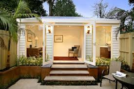 Sheds Design Ideas Get Inspired By Photos Of Sheds From - Backyard shed design ideas
