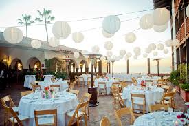 Cheap Wedding Venues San Diego Wedding Venues In La Wedding Venues Wedding Ideas And Inspirations