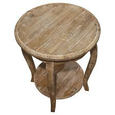 round end table target captivating round end tables target 53 for home wallpaper with round