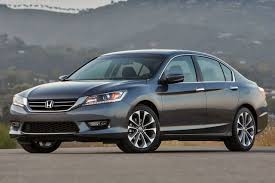 jim lexus beverly hills 2015 honda accord vin 1hgcr2f38fa260943