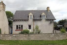 property for sale in ardgay buy properties in ardgay zoopla