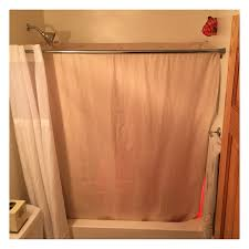 near infrared sauna shower converter bundle saunaspace
