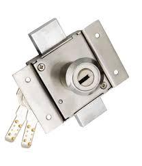 cupboard locks gline locks