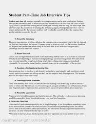 resume objective for part time job student jobs excellent objective part of resume printable timeb college student