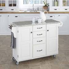 Kitchen Island And Cart Kitchen Islands And Carts