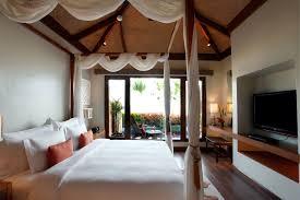 impressive 60 bedroom designs philippines decorating inspiration