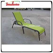 Beach Lounge Chair Png Adjustable Aluminum Reclining Chair Adjustable Aluminum Reclining