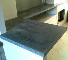 plan de travail cuisine beton beton cire plan de travail beton cire plan de travail cuisine plan