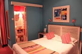 chambre nimes chambre photo de cote patio hotel nimes nîmes tripadvisor