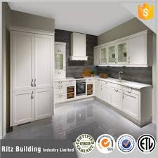 100 knockdown kitchen cabinets star kitchen cabinets inc