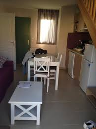 chambre d hotes alpilles chambres d hotes alpilles inspirant résidence odalys le des