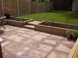 best 25 garden levels ideas on pinterest terrace garden design