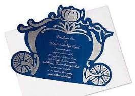 cinderella themed quinceanera ideas cinderella themed sweet 16 invitations futureclim info