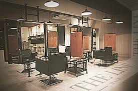 where can i find a hair salon in new baltimore mi that does black hair the line hair salon home facebook