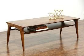 vintage mid century modern coffee table mid century modern coffee tables mid century modern coffee table