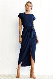 maxi dress alexandra casual maxi dress lovepeaceboho