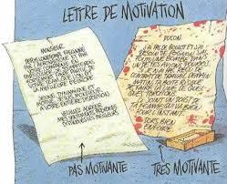 lettre de motivation bureau de tabac trucalacon