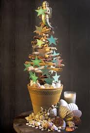 Beach Christmas Tree Topper - 147 best have yourself a very beachy christmas images on pinterest