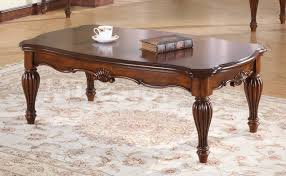furnitures traditional coffee tables and end tables coffee