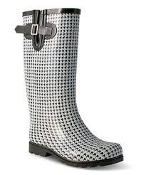 womens boots zulily s boots zulily