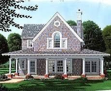 Small Cottage House Designs Coastal Cottage House Plans Small Coastal Cottage House Plans