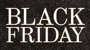 black friday s best deals discounts the