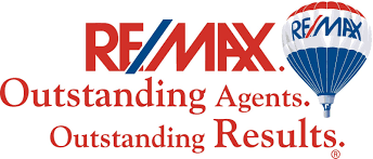 remax realty center in oconomowoc information u0026 news