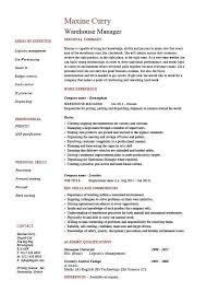 Dump Truck Driver Job Description Resume by Glazier Job Description Resume Contegri Com